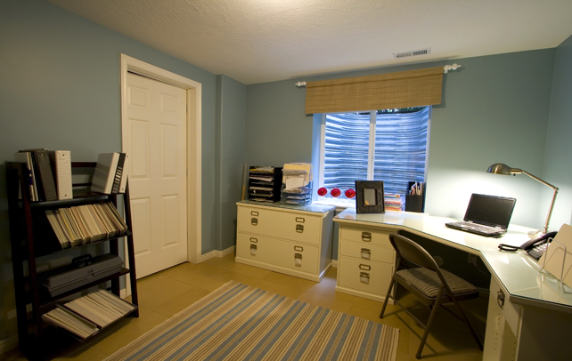 Magnificent Basement Home Office 642 x 406 · 338 kB · png